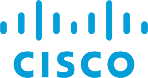 1200px-cisco_logo-svg
