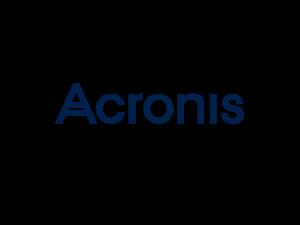 acronis-logo-300x225