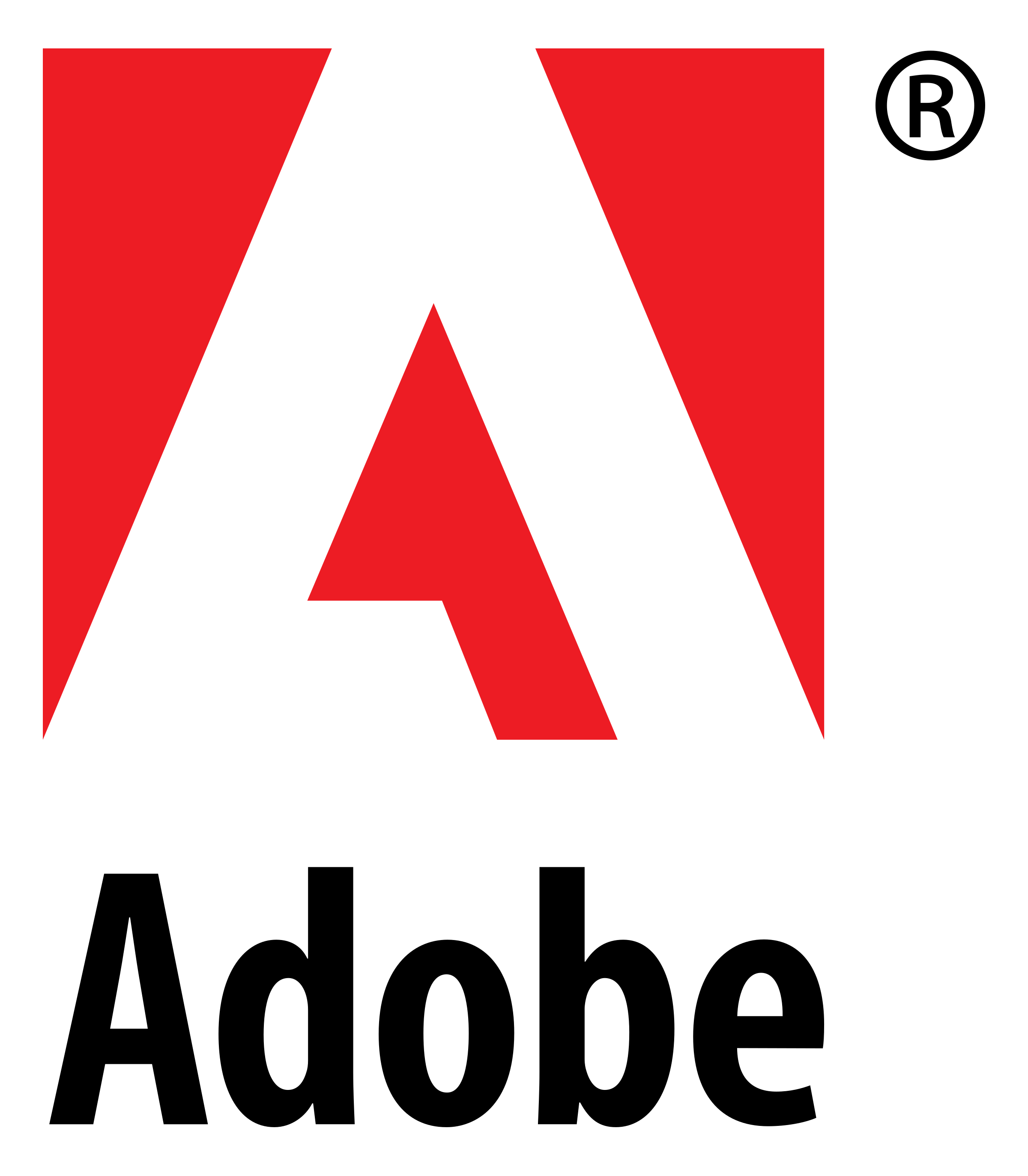 adobe-logo-transparent