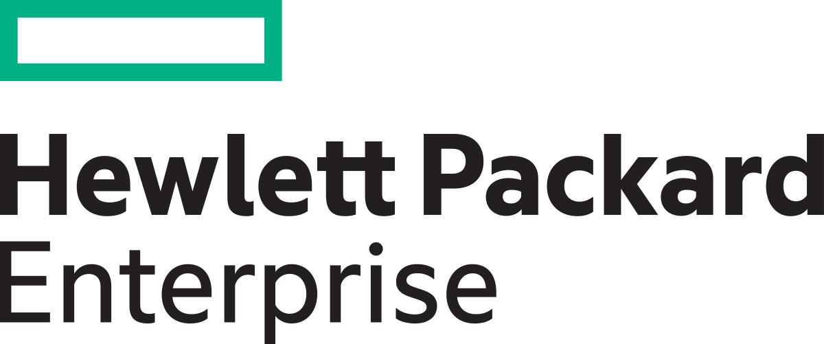 hewlett_packard_enterprise_logo-svg