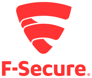 logo-fsecure-red