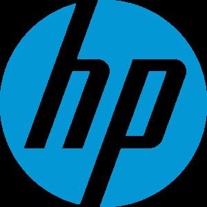 logo-hp-2000x2000